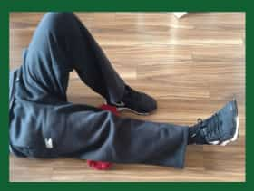 inner-range-quads-hip by Naas Physio Clinic
