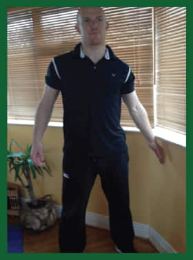 isometric-shoulder-abd by Naas Physio Clinic