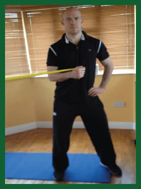 shoulder-internal-rotation by Naas Physio & Chiropractor Clinic