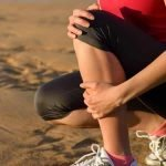 Compartment Syndrome treatment & causes at Physio Clinic Naas & Newbridge