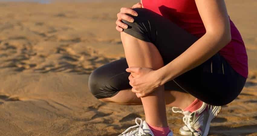 Causes of shin splints with treatment at the Physio Clinic - Naas & Newbridge, Co. Kildare. Chartered Physio and Chiropractor