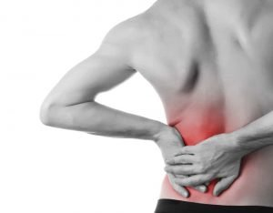 fibromyalgia treatment from Chiropractor Naas