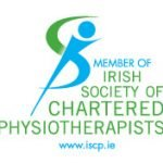 Naas Physio Clinic is a member of the Irish Society of Chartered Physiotehrapists