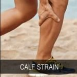 Calf Strain home page Naas Physio & Chiropractic