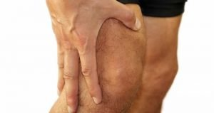 Meniscus injury treatment by Naas Physio & Chiropractor